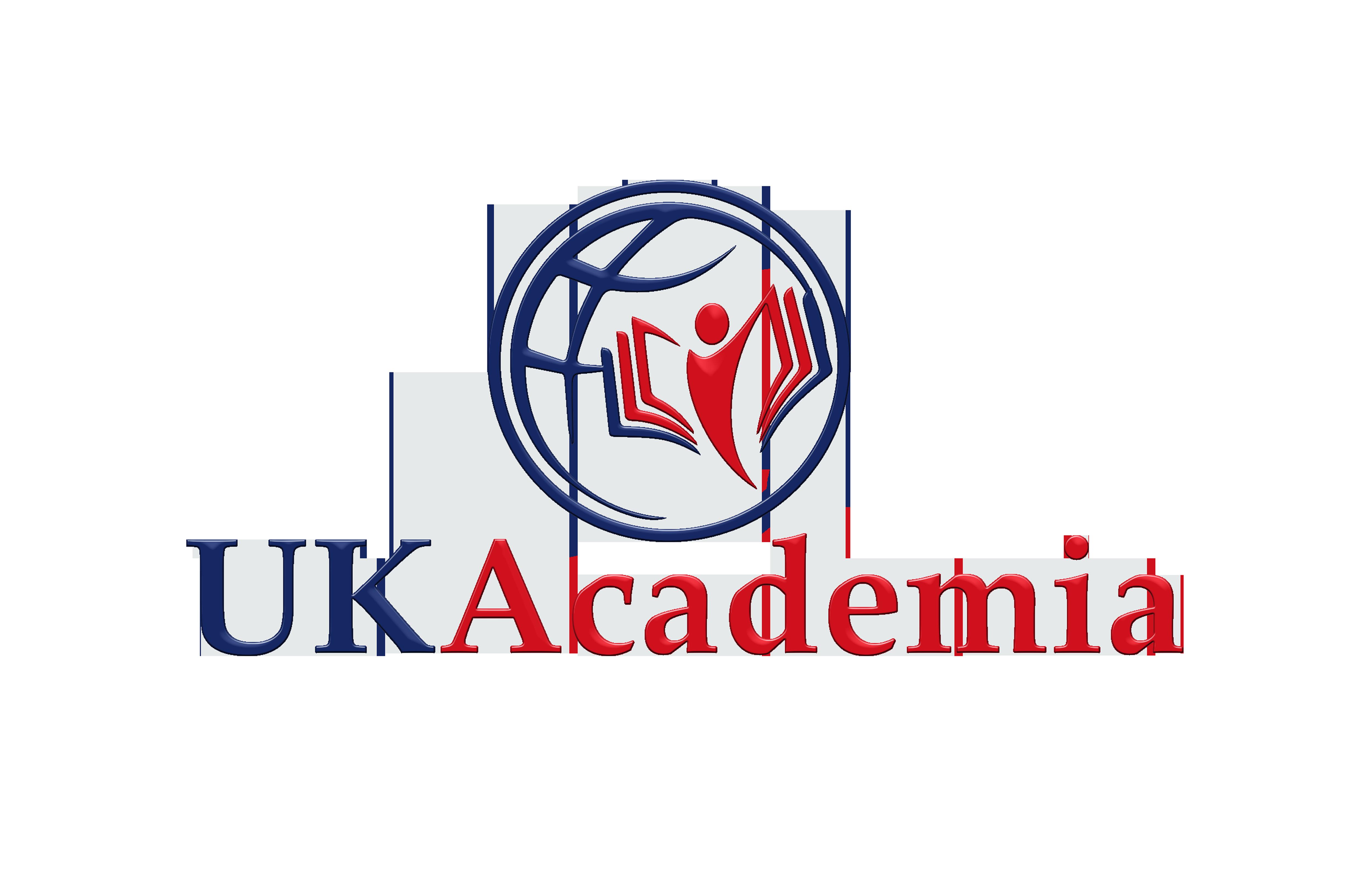 UKAcademia