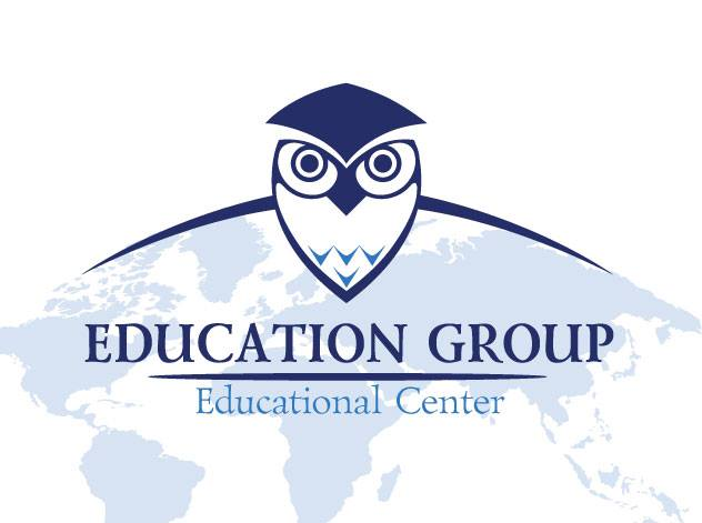 Partners Education Group