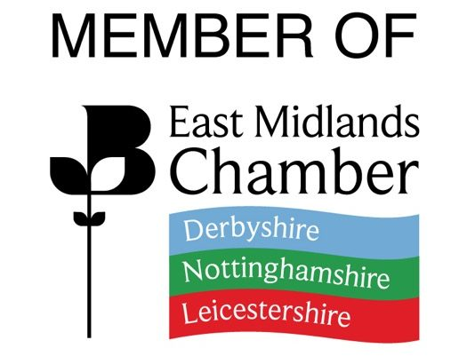 Partners East Midlands Chamber