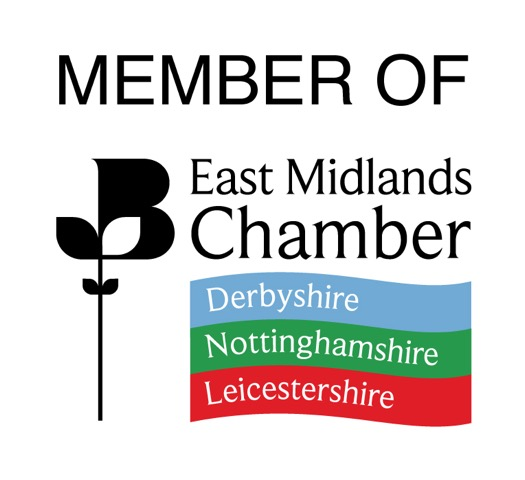UKAcademia, UK Boarding School recruiter, is a member of East Midlands Chamber